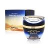 Питательный крем с экстрактом ласточкиного гнезда и золотом / Tony Moly Premium RX Swallow Nest Cream