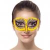 "Гидрогелевая маска для области вокруг глаз ""Милая лисичка"" / Purederm Carnival Look Eye Gel Mask Pretty Fox"