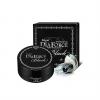 Гидрогелевые патчи с черным жемчугом и золотом / Rearar Dia Force Black Hydrogel Eye Patch