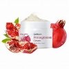 Осветляющий крем с экстрактом граната / The Skin House Saeekom Pomegranate