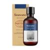 Сокращающий поры тонер с минералами морской воды и растительными экстрактами / Seawater Pore Tightening Skin