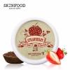 Очищающая маска-скраб для лица с экстрактом клубники и чёрным сахаром / Strawberry Black Sugar Mask Wash Off