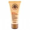 Крем BB для проблемной кожи c солнцезащитным эффектом/  Clean Face Oil Control Bb Cream