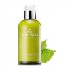 Балансирующая эмульсия / The Skin House Natural Balancing Emulsion