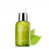 Балансирующая сыворотка / The Skin House Natural Balancing Serum