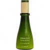 Увлажняющая эмульсия с экстрактом новозеландского льна / The Saem Urban Eco Harakeke Emulsion