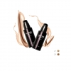 Лёгкая увлажняющая тональная основа / Vant 36.5 Air Fitting Foundation