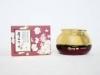 Интенсивно увлажняющий крем для век на восточных трав и женьшеня / Worlharmeein Bi-gyeol Eye Cream