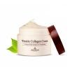 Омолаживающий крем с коллагеном / Wrinkle Collagen Cream